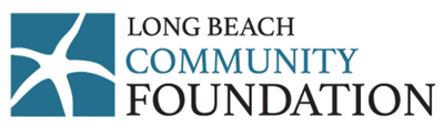 Long Beach Community Foundation