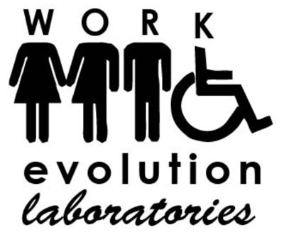 Work Evolution Laboratories